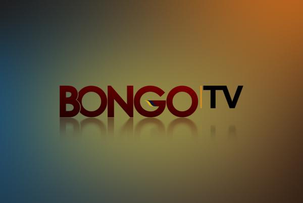 Bongo TV Imaging