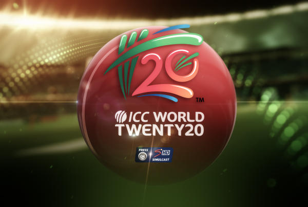T20 Pitch & VSR Pitch