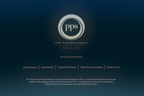 PPS Results Roadshow